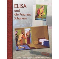Bücher für christliche paare aus