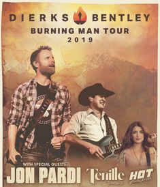 Dierks Bentley will kick off his 2019 Burning Man Tour Jan. Dierks Bentley, Jon Pardi, Weight Loss Calculator, Phone Background Patterns, Girl Artist, Country Music Singers, Single Mom Quotes, Children Images, How To Cook Steak