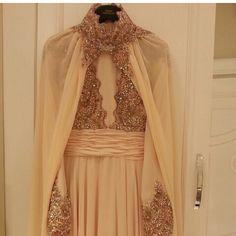 Dresses Turkish