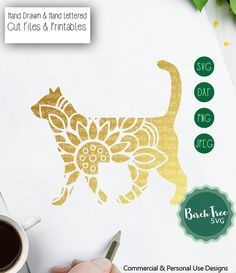 3d Silicone Mold food grade cat lover gift Cat with Butterfly candy mold soap clay wax etc jewelry making food safe M910x