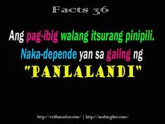 All about Quotes about love Tagalog and Love Quotes Tagalog. Hugot Quotes Tagalog, Memes Tagalog, Patama Quotes, Tagalog Love Quotes, Love Sayings, Love Song Quotes, Love Quotes For Her, Cute Love Quotes, Picture Quotes Tumblr