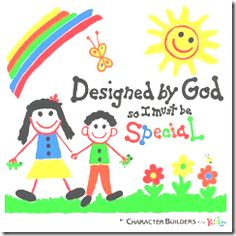 Makenna picked out this book and I am glad to find out there is some great arts & crafts to go with it. We will be doing these crafts our first week of school!