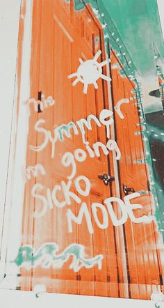 Summer Goals, Summer Fun, Summer Things, Aesthetic Images, Aesthetic Wallpapers, Photo Wall Collage, Picture Wall, Summer Feeling, Summer Vibes