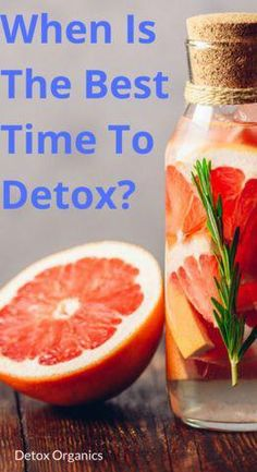 Easy Detox Your Body - Cleanse, Tea, Water, Recipes Detox Diet For Weight Loss, Weight Gain, How To Lose Weight Fast, Bowel Cleanse, Cleanse Diet, Easy Detox, Healthy Detox, Detox Foods, Leaky Gut Diet
