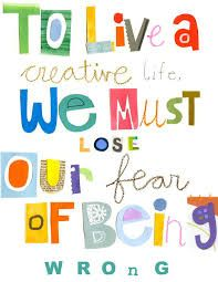 Creativity Quotes Creativity  Thoughts On Creating  Pinterest  Creativity .