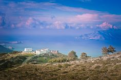 Uncategorized photo by george kostetsos Zorba The Greek, Karpathos, Small World, Great Photos, Sailing, Greece, Explore, Islands, Mountains