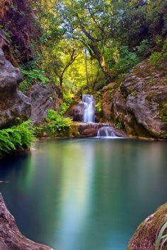 Круги G+– Сообщество– Google+ Анталья, Турция  #красота #пейзаж #природа #photography #nature #amazing #new #pictures #beautiful #naturek #landscape #beauty