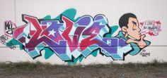 Love Graffiti Piece, Best Graffiti, Graffiti Tagging, Graffiti Drawing, Graffiti Murals, Graffiti Lettering, Street Art Graffiti, Graffiti Wildstyle, Blood Wallpaper