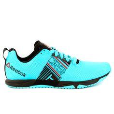 Reebok CrossFit Sprint 2.0 Training Sneaker Shoe - Mens