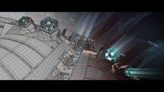 Artemis breakdown on Vimeo