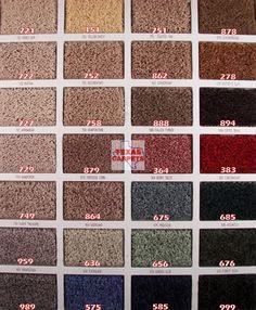 Mohawk Carpet Colors Chart Carpet Vidalondon