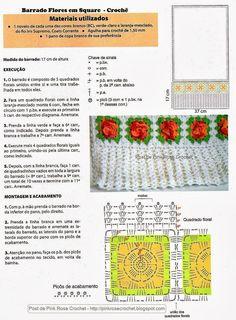Barrado+Flores+em+Square+de+Croche+GR.+PRose+Crochet.JPG (953×1293)