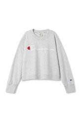 champion genser, størrelse S