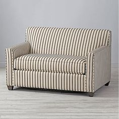 Affordable Sleeper Chairs Ottomans