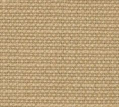 Fabric By The Yard Washed Linen Cotton Pottery Barn Fabrics Pinterest Upholstery And Sofa
