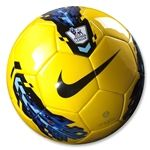 $9.99 Everton Nike Soccer Ball