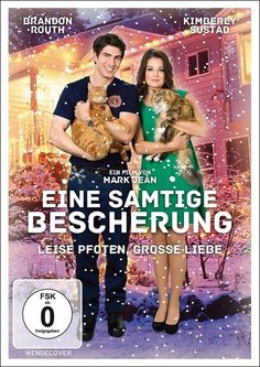 Watch The Nine Lives of Christmas Full Movie HD Free Download. ONLINE.