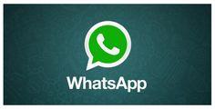 تطبيق واتس اب بلس الجديد 2015 مع خدمة واتس اب فويس