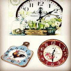 Twitter Decorations, Twitter, Decoration, Decor, Dekoration, Embellishments, Decorating, Ornaments