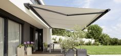 Pergola Ideas Videos On A Budget Landscaping - - - - Wooden Pergola Patio Videos Outdoor Rooms, Outdoor Decor, Shade Trees, Pergola With Roof, House Awnings, Garden Design, Pergola Designs, Pergola Plans
