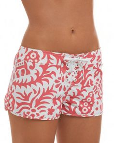 White Shorts Womens Uk