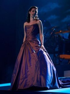 celtic woman | Deirdre Shannon | Celtic Woman Brasil