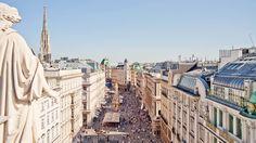 #Vienna © WienTouris