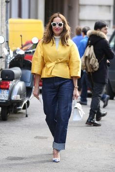 moda-jeans-tendencias-street-style (27)