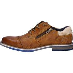 14 Best Bugatti shoes images | Gentleman shoes, Shoes, Shoe