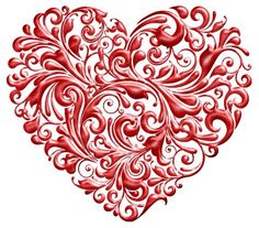 "Photo from album ""printemps pastel"" on Yandex. My Funny Valentine, Vintage Valentines, Happy Valentines Day, Valentine Heart, I Love Heart, Animal Print Rug, Heart Shapes, Decoupage, Clip Art"