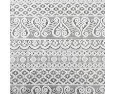 Venetian Lace from Stylish-Fabric