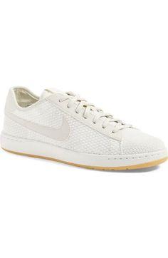 02538b7c063 Nike  Tennis Classic Ultra -Textile  Sneaker (Women)