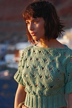 1000 Images About Rowan Magazines British Knitting