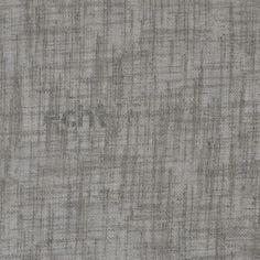 seborga zand linnenlook gordijnen op maat | Gordijnen | Pinterest ...