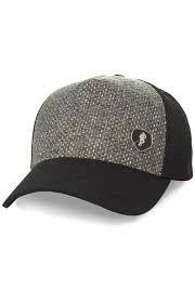 Image result for bucet hat