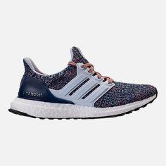 cf1c6a650 adidas Women s UltraBOOST 4.0 Running Shoes