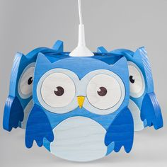 In harmony with the wall lamps, it is a real miracle for a child when its favourite character brightens up the room. Our chandeliers are perfect for playtime and evening activities. #chandelier #owl #vamadesign #newborn #nurserydecor #homedecor #childroom #baby #newborn #handmade #ash #kidsdesign