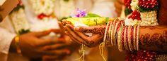 Destination wedding, Destination wedding In Rajasthan, Destination wedding  In India, Indian Wedding, Theme Wedding