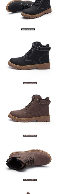 83 best SAPATOS images on Pinterest in 2018   Male fashion, Menswear ... f5a4f27bcd