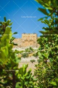 israel-golden-gate