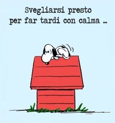 Italian Humor, Peanuts Gang, Vignettes, Good Morning, Comics, My Love, Words, Friends, Funny
