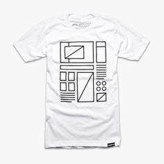 wireframe-shirt-one