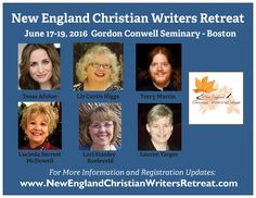 While most of the retreat will be spent actually Writing (everyone has a designated deskspace all weekend) we will have many opportunities to learn from an excellent faculty in teaching seminars, panels and plenaries.