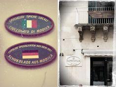 modica & noto. sicily  (c) www.cettinavicenzino.com