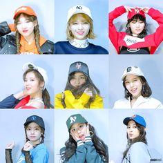 J Pop, Nayeon, Kpop Girl Groups, Korean Girl Groups, Kpop Girls, Extended Play, Twice Once, Twice Dahyun, Twice Kpop