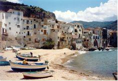 Cecília Itália