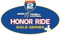 Ride 2 Recovery - Honor Ride Sacramento (ATOC)