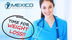 Mexico is known for its comprehensive range of surgery procedures such as cosmetic surgery, plastic surgery, overall makeover, dental surgery, hair transplantation and Bariatric Surgery In Mexico. They are not only cost-effective but also of utmost quality. Click the link to explore more.    #BariatricSurgeryInMexico