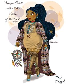 The artwork of Jonquel Norwood featuring body positive art and plus size fashion illustration. Female empowerment is the inspiration for this artist. Black Girl Art, Black Women Art, Art Girl, Black Cartoon, Cartoon Art, Positive Art, Body Positive, Body Image Art, Plus Size Art