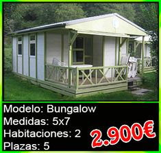 Bungalows, Shed, Outdoor Structures, Real Estate, Log Homes, Decorating Kitchen, Towers, Plants, Lean To Shed
